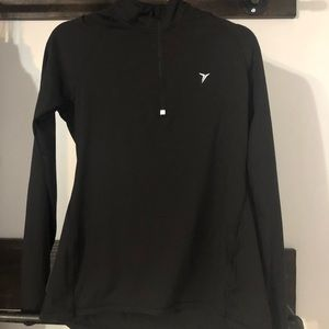 Tops - Pullover
